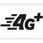 SFR lance la 4G+ � Lyon