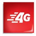 SFR lance la 4G à Toulouse