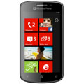 SFR lance le Windows Phone