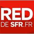 SFR lance #REDMONDAY du 20 au 24 janvier