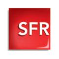 SFR lance ses nouveaux forfaits Illimythics 5