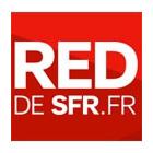 SFR lance son offre Red+Box pour 39,99€  par mois