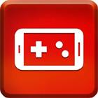 SFR lance une offre de jeux convergents sur mobile et TV