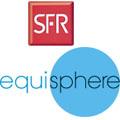 SFR met en place une collecte de dons via un mobile