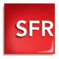 SFR met en sc�ne les joueurs de l'Equipe de France dans ses espaces SFR