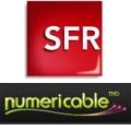 SFR-Numericable : les négociations au beau fixe