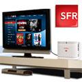 SFR offre 14 films en VOD pour les fêtes de fin d'année