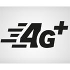 SFR ouvre son r�seau 4G+ � Montpellier