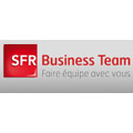 "SFR ouvre son service ""SFR Business Conferencing"""