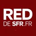 SFR int�gre la 4G dans son offre RED 3 Go