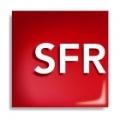SFR pèse lourd sur les comptes de Vivendi