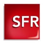 SFR plombe les chiffres de Vivendi