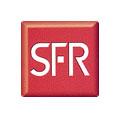 SFR prépare une nouvelle offre de jeux