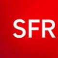 SFR Red  : 2 forfaits de 2 et 5 Go � prix r�duits jusqu'au 22 mai