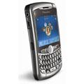 SFR propose à son tour le nouveau smartphone BlackBerry Curve 8900