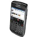 SFR propose le BlackBerry Bold 9700