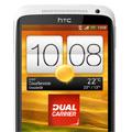 SFR propose le HTC One XL compatible avec son r�seau Dual Carrier