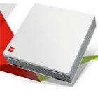 SFR propose le t�l�chargement de la VOD � ses clients box de SFR