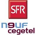 SFR rachète Neuf Cegetel