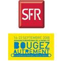 SFR s'engage pour l'environnement