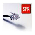 SFR s'intéresse au rachat de Neuf Cegetel
