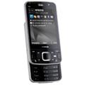 SFR sera le premier op�rateur fran�ais � proposer le Nokia N96