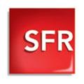 SFR sous la pression de la concurrence