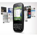 SFR va commercialiser en avant-première les produits Palm en France