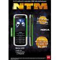 SFR veut faire du bruit autour de son pack Nokia 5000