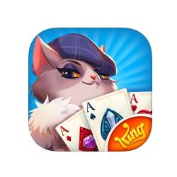 Shuffle Cats, un jeu de cartes avec comme personnages principales des chats