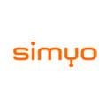 """Simyo : un nouvel MVNO """"low cost"""" débarque en France sur le réseau de Bouygues Télécom"""