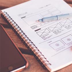 Sites web mobiles ou responsives : sur quoi miser ?