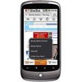 Skyfire débarque sur les smartphones Android