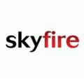 Skyfire : le nec de l'Internet mobile ?