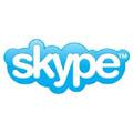 Skype dévoile sa stratégie mobile au Salon International CES 2008