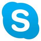 Cortana peut lancer des appels Skype