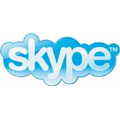 Skype s'adapte aux mobiles tournant sous Symbian S60
