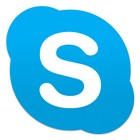 Skype Translator : les inscriptions sont ouvertes pour tester  la bêta privée