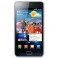 Smartphone : le Galaxy S2 Plus débarque en Europe