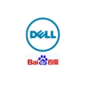 Smartphones : Dell s'allie à Baidu