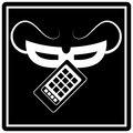 Smartphones : des voleurs retrouvés grâce à la géolocalisation
