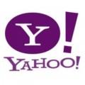 Smartphones : Yahoo s'offre une start-up spécialisée dans les vidéos