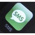 SMS/Haïti : 140 000 euros collectés par les opérateurs mobiles en 48 heures