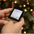 SMS Nouvel An 2010 : un nouveau record battu !