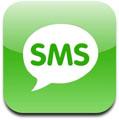 SMS pour Haïti : 850 000 euros collectés par les opérateurs mobiles en 10 jours