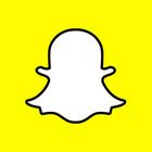 Snapchat lutte contre ses clones sur le Windows Store