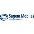 Sofinnova esp�re redresser Sagem Mobiles