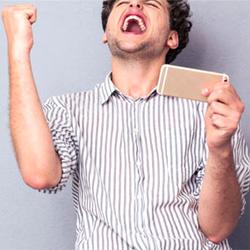 Soldes : De bonnes affaires sur les smartphones reconditionnés sont à découvrir sur le site Vente du Diable