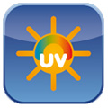 SOLEILRISK, une application pour se protéger des méfaits du soleil est disponible sur Android