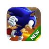 Sonic Forces: Speed Battle, défiez des adversaires du monde entier dans des batailles en temps réel